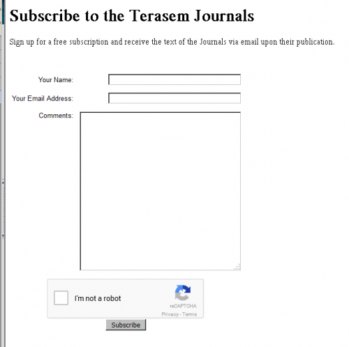 TerasemSite_2016-03-20-21-09-37.png