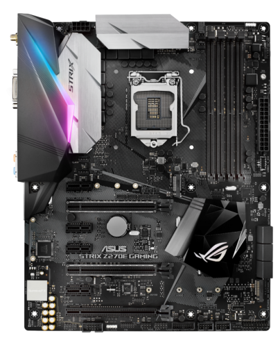 Z270E Birds Eye.png