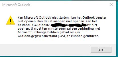 outlook_issue_20210301.JPG