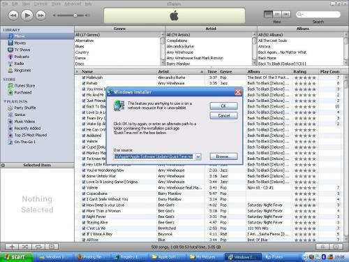 Attached Image: iTunes___QuickTime_Updating_process_1.JPG