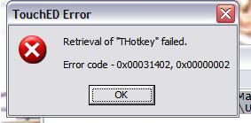 TouchED_Error___THotkey_Failed.jpg
