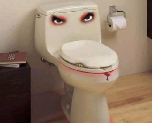 hungry_toilet.jpg