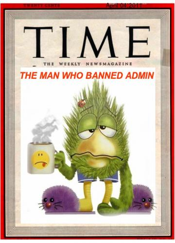 time_mag_cover.jpg