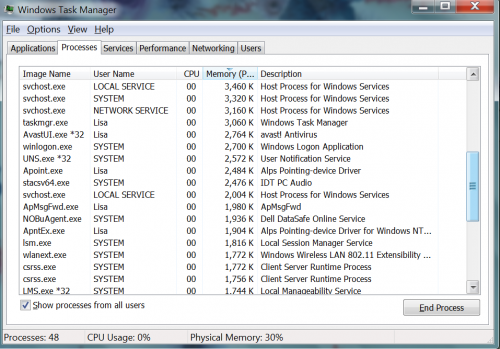 task manager 3.png