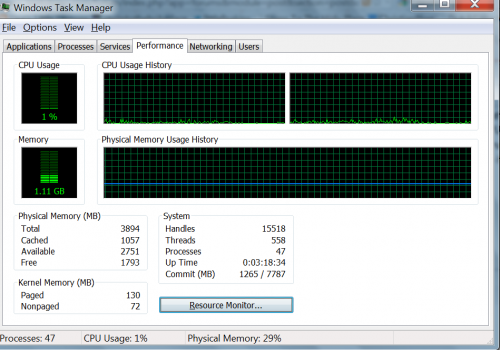 task manager 1.png