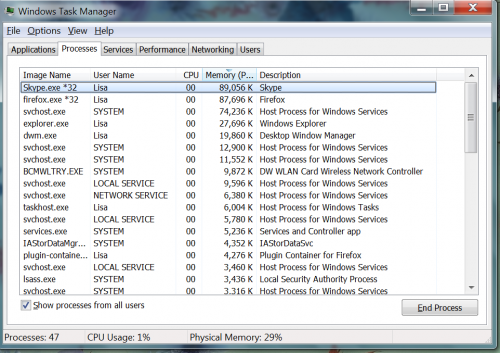 task manager 2.png