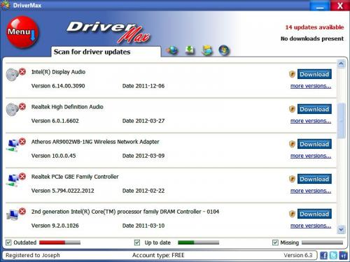 Attached Image: drivermax2.jpg