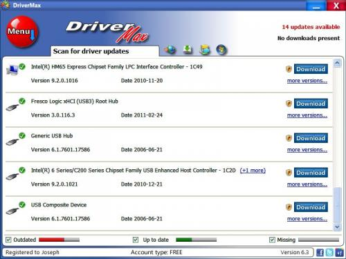 Attached Image: drivermax5.jpg