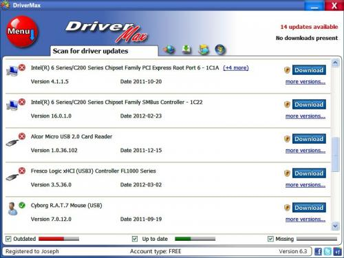 Attached Image: drivermax3.jpg