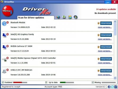 Attached Image: drivermax.JPG