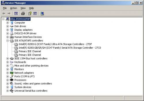 Attached Image: Device Manager IDE ATA.jpg