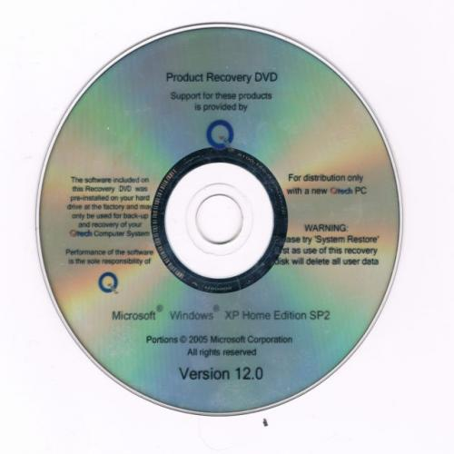 Recovery disk.jpg