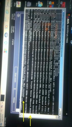 MT virus scan in safe mode screen shot.jpg