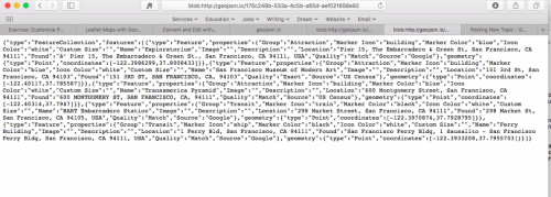 Save in GEOjson.png