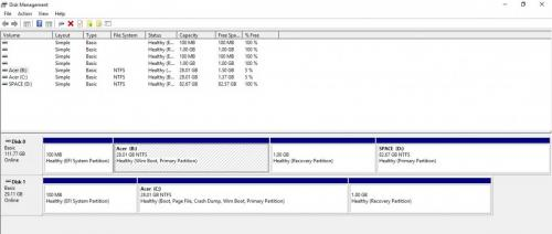 Unallocated SSD partition.jpg