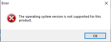 OS not supported.png