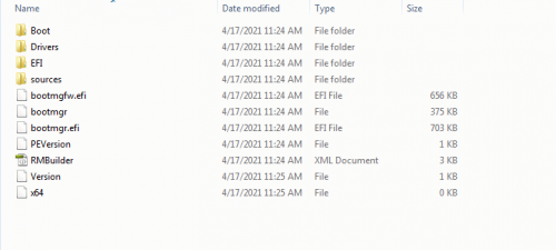 device manager2.png
