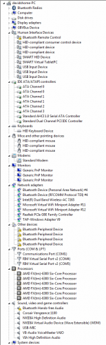 device manager1.png