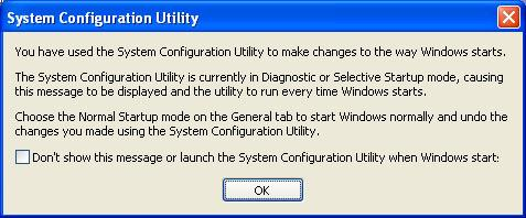 Sys_Config_utility.jpg