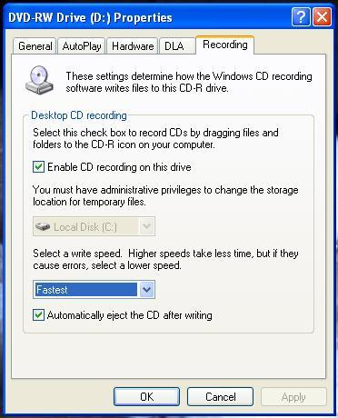 Message_for_enabled_cd_recording.JPG