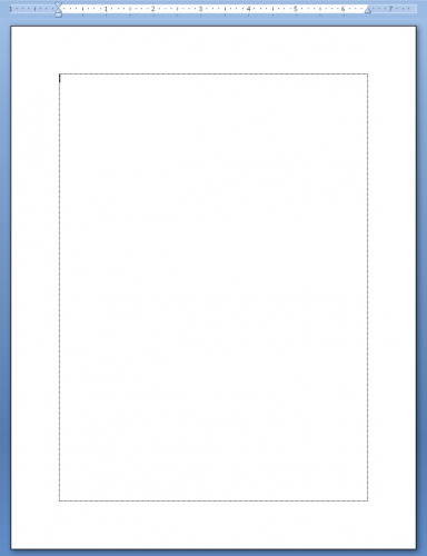 PageSetup.png