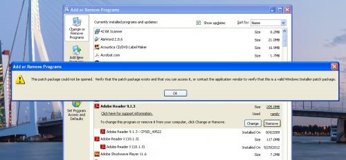 Attached Image: adobe reader 9.jpg