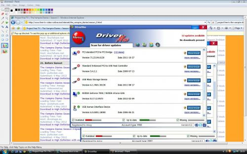 Attached Image: drvrmax3.jpg