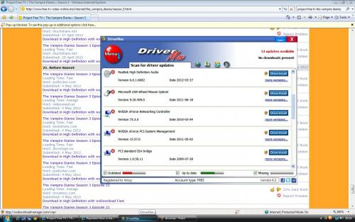 Attached Image: drvrmax2.jpg