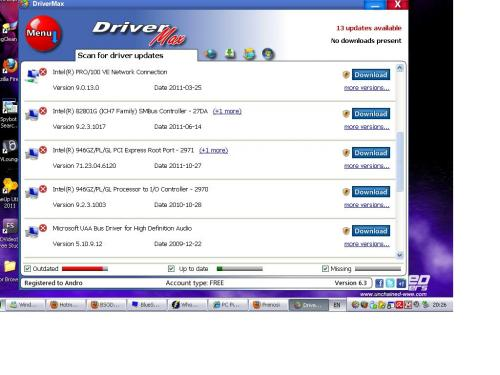 Attached Image: DriverMax screenshot 2.JPG