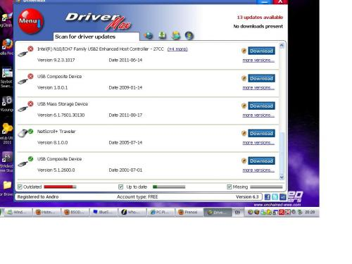 Attached Image: DriverMax screenshot 3.JPG