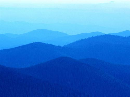 Attached Image: Blue hills.jpg