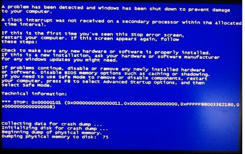 Attached Image: bsod2.jpg