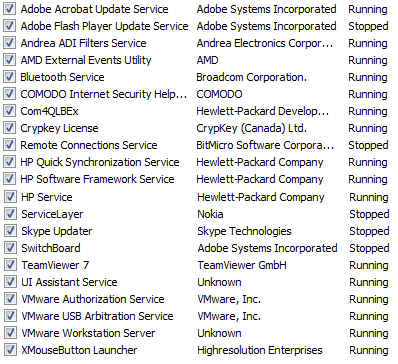Attached Image: services.png