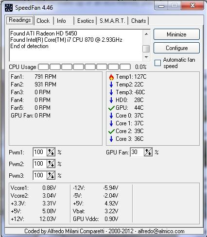 Attached Image: speedfan.jpg