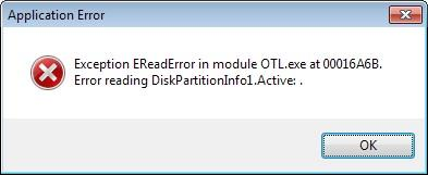 Attached Image: OTL Error.jpg