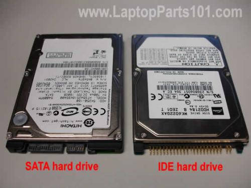 sata-ide-laptop-hard-drive.jpg