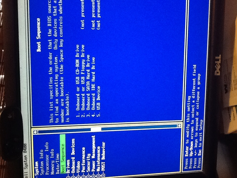 Operating system software (Free download) - Windows