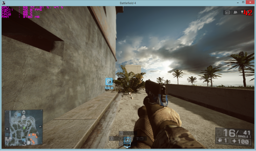 Bf4 Low.png