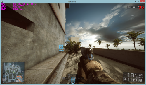 Bf4 Ultra.png