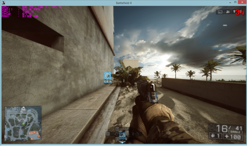Bf4 High.png