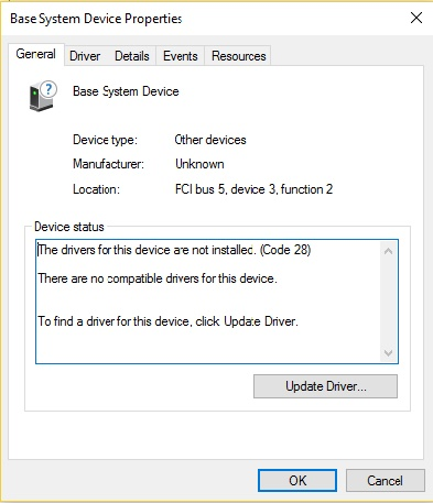 devicemanager1.jpg