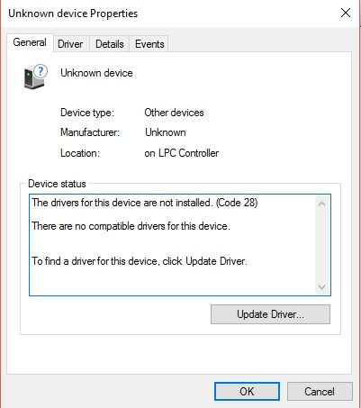 devicemanager3.jpg