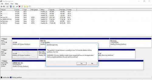 Attempt to delete 1st Partition-Disk Management-03MAY.jpg