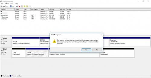 Attempt to delete another Partition-Disk Management-03MAY.jpg