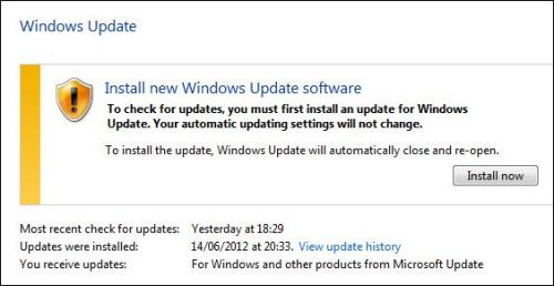 Windows update s'ware.JPG
