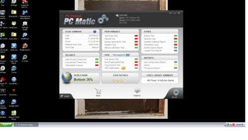 pcmatic screenshot 02.jpg