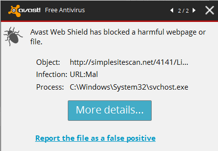 Avast mal popup 1.png