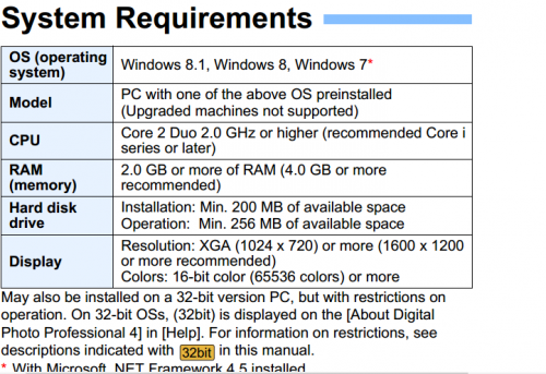 Camera software system requirements.PNG