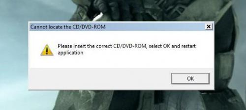 COD2_Error_Message.jpg