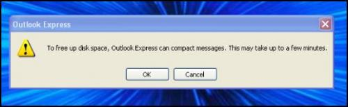 MS_Outlook_Express.JPG